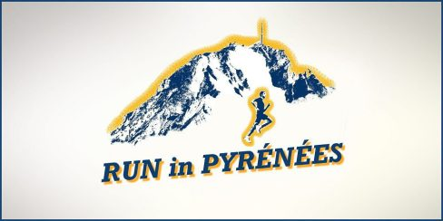 RUN in PYRÉNÉES
