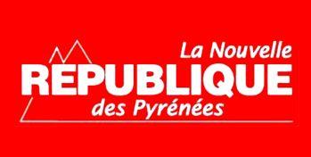 La Nouvelle République des Hautes Pyrénées