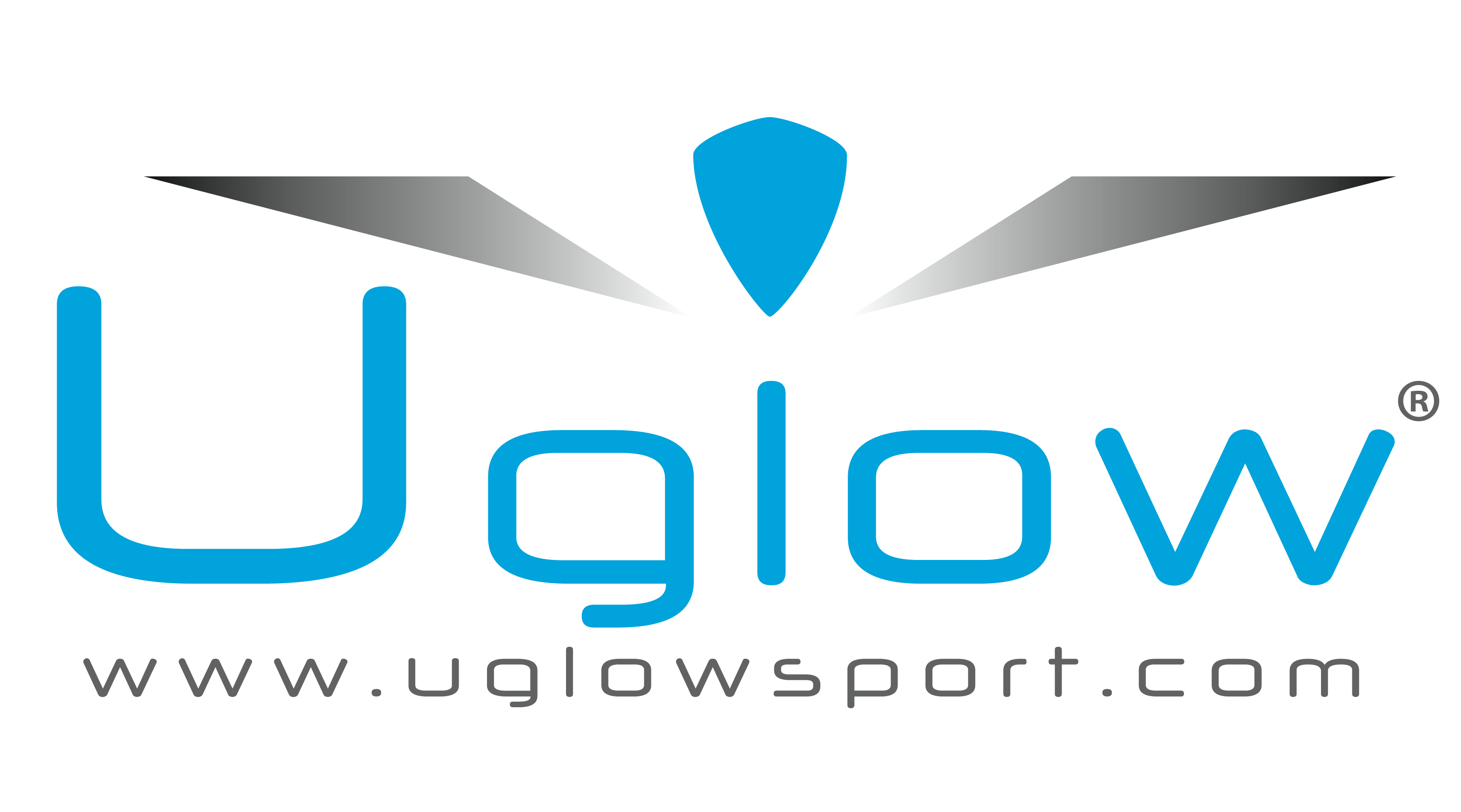 Uglowsport France