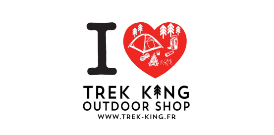 love-trek-king