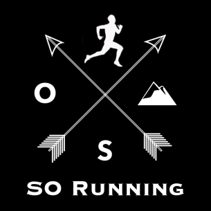 so-running-logo-noir