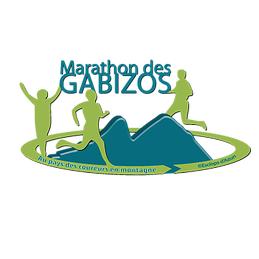 Marathon des Gabizos le 28 et 29 juillet 2017