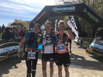 Ventoux - Trails Endurance Mag