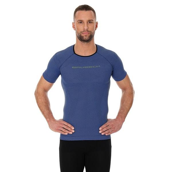 pol_pl_BRUBECK-Koszulka-termoaktywna-meska-3D-Run-PRO-SS11920-2965_2.jpg
