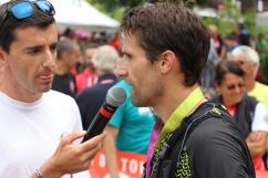 Adiren Michaud au Montcalm - 2017 - Auzat, 09
