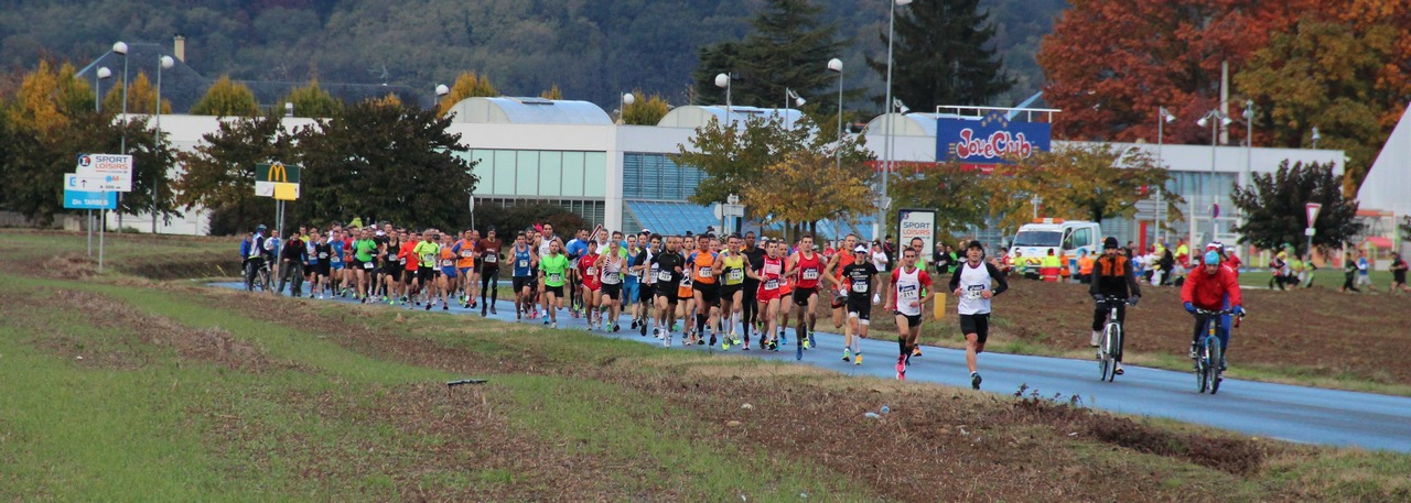 Calendrier Cross Country 2020.Calendriers Run In Pyrenees