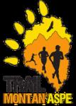 Trail Montan'Aspe – 9 juin 2018 – (Bedous, 64) 13 km – 830 m+ / 29 km – 2060 m+ / 52 km – 3500 m+ : la magnifique vallée d'Aspe et ses montagnes vous attendent !