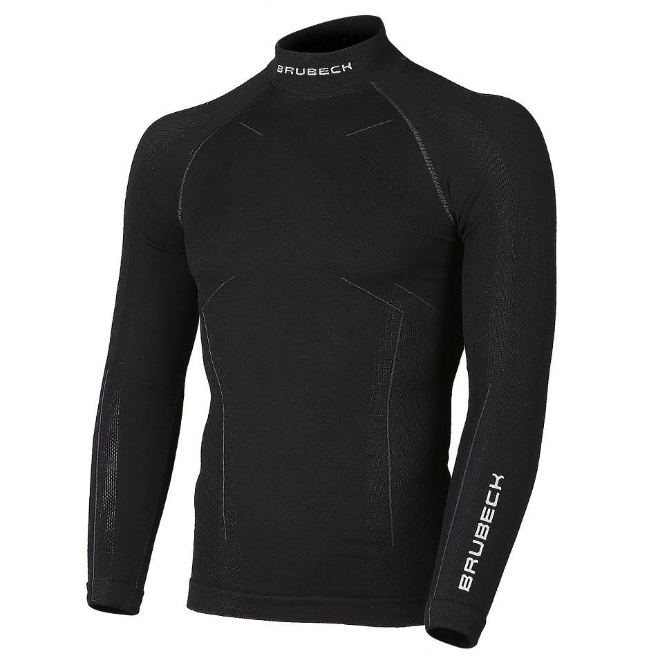 sweat-shirt-thermique-homme-extreme-merinos.jpg