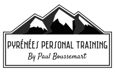 Pyrénées Personal Training par Paul Boussemart
