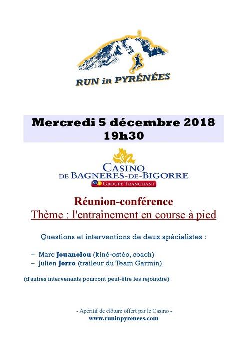 Réunion ENTRAÎNEMENT 5 décembre 2018 - NEW-001 - Copie