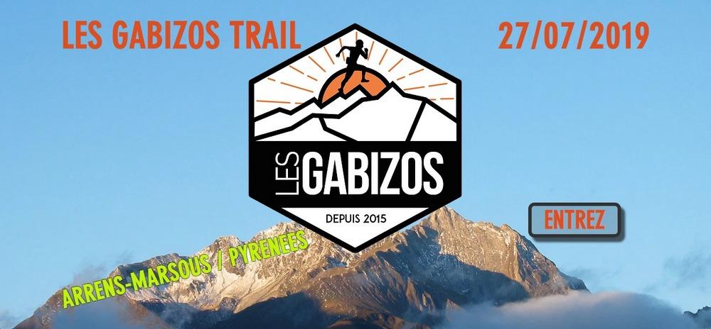 Trail les Gabizos – 27 / 07 / 2019