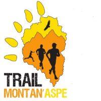 Montan'Aspe | 8 juin 2019