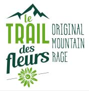 Trail des Fleurs | 10 juillet 2021