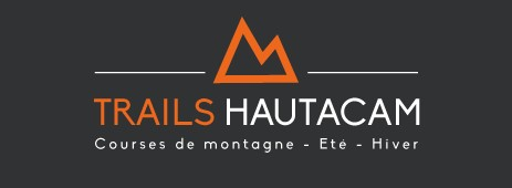 Trails du Hautacam | 26 mai 2019