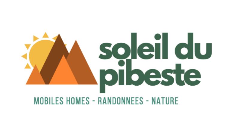 Camping Pyrénées – Soleil du Pibeste