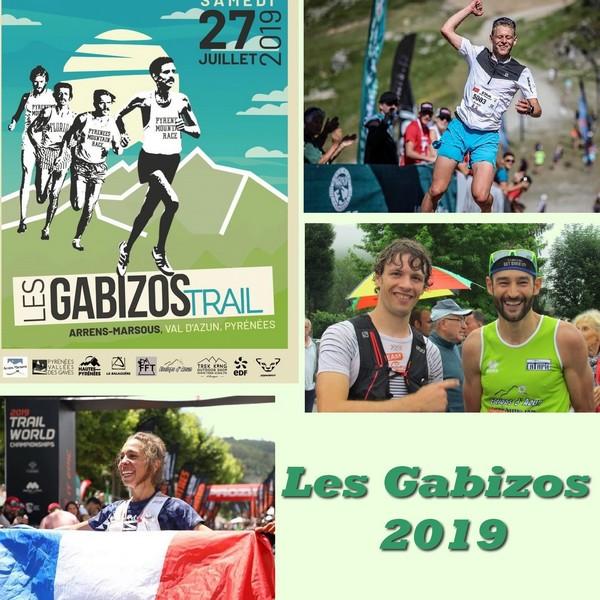 les-gabizos-trail - Copie.jpg