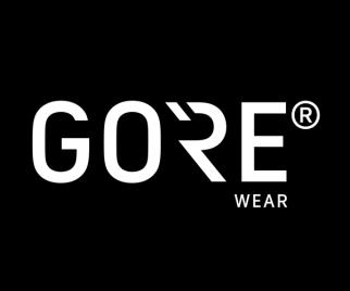 gore-wear