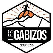 Les Gabizos Trail | 23-24 juillet 2021