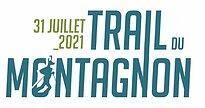 Trail du Montagnon – 31 juillet 2021
